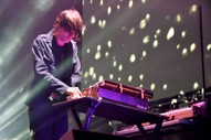 Jonny Greenwood of Radiohead Launches Classical Label Octatonic Records