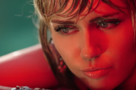 "Miley Cyrus Reflects On Her Relationships in New ""Slide Away"" Video"