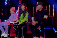 Cardi B, Chance the Rapper, and T.I. Appear in New Teaser for Netflix's <i>Rhythm + Flow</i>