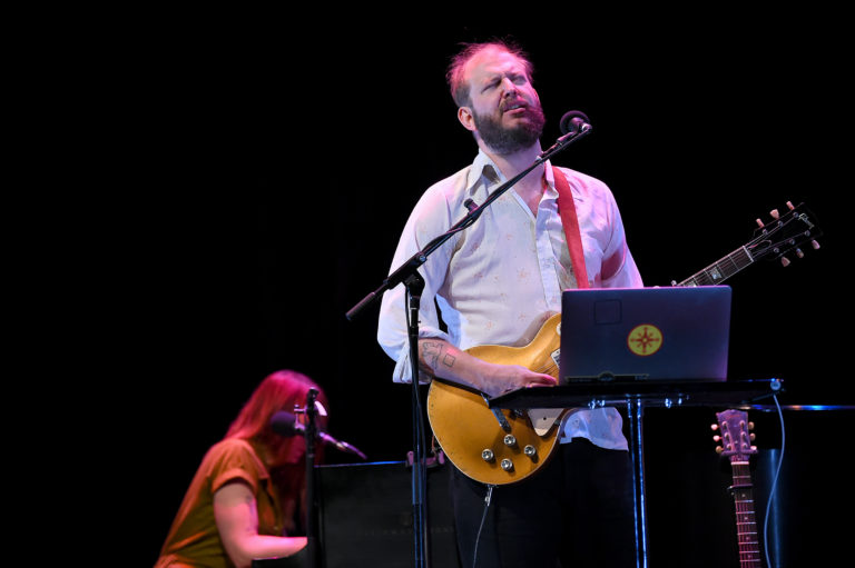 bon-iver-play-three-songs-on-cbs-this-morning-watch