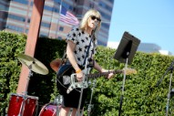 13 Essential Sonic Youth Songs That Put Kim Gordon Center Stage