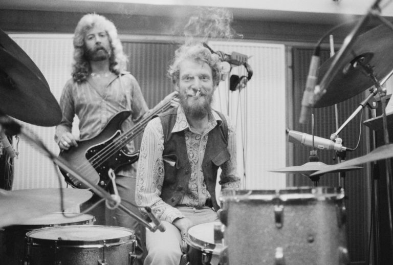 ginger-baker-remembered-by-paul-mccartney-brian-wilson-flea-more