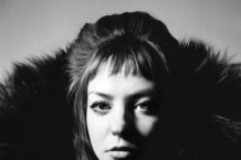 Angel Olsen Releases 'All Mirrors': Stream