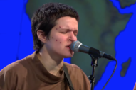 Here's What Big Thief Played on <i>CBS This Morning</i>