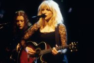 8 <i>MTV Unplugged</i> Performances That Should Get Vinyl Reissues