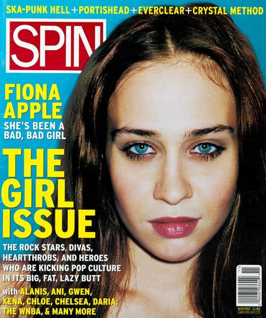 97-11-spin-cover_0-compressed-1573311836
