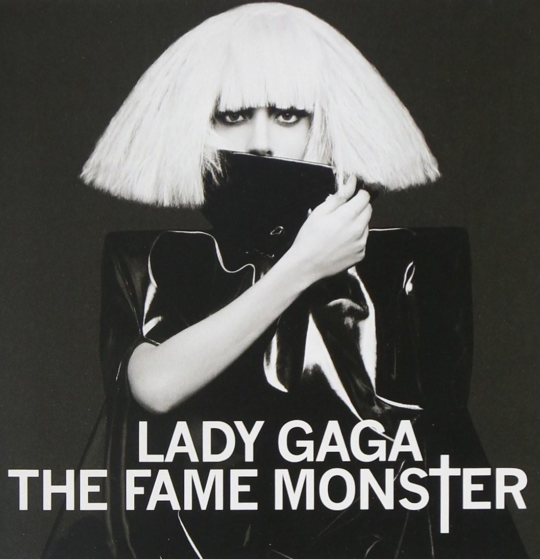 Gaga_FameMonster-1573503688-compressed.j