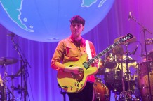 vampire-weekend-father-of-the-bride-austin-city-limits-performance-watch
