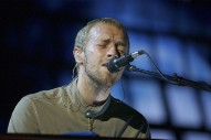 """Coldplay's New Song """"Everyday Life"""" Is a Heartfelt Return to Form"""