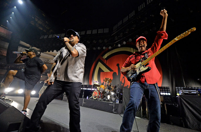 prophets-of-rage-announce-break-up-amid-rage-against-the-machine-reunion