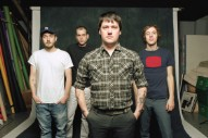 Modest Mouse: Our 2004 Interview