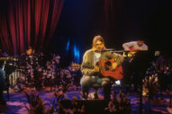Nirvana's <i>MTV Unplugged in NY</i> Is 25: The Meat Puppets & Bobcat Goldthwait Take Us Back