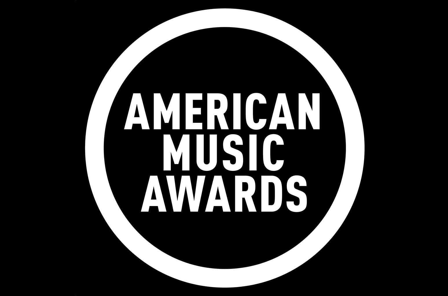 american-music-awards-ama-logo-2019-billboard-1548-1574641532