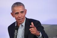 """Imagine Barack Obama Singing """"Old Town Road"""""""
