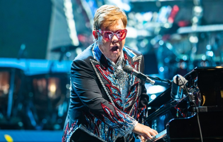 elton-john-olivia-newton-john-roger-taylor-more-queen-elizabeth-new-years-honours-list