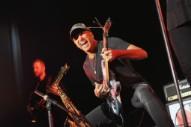 Rage Against The Machine, Frank Ocean, Travis Scott To Headline Coachella 2020: Report