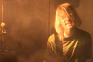Nirvana's 'Smells Like Teen Spirit' Video Hits 1 Billion Views on YouTube