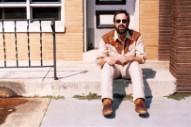 Silver Jews Members Are Hosting David Berman Tribute Shows on Late Songwriter's 53rd Birthday