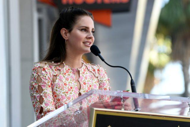 Lana Del Rey Pleads for Return of Stolen Family Keepsakes