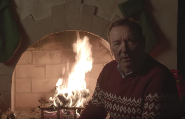 kevin-spacey-bizarre-holiday-video-house-of-cards-frank-underwood