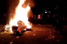 slipknot-evanescence-fire-festival-cancellation-1575225519-compressed-1575236234