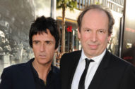 Johnny Marr Will Team Up With Hans Zimmer to Score New James Bond Movie <i>No Time To Die</i>