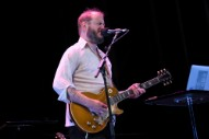 Bon Iver Cancel Shows Amid Dance Troupe Harassment Claims