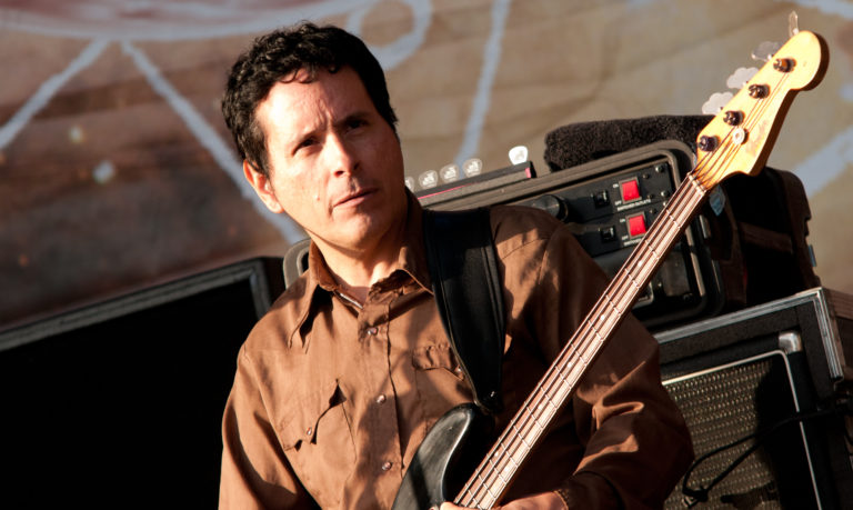 juan-alderete-mars-volta-marilyn-manson-bassist-coma-bicycle-accident