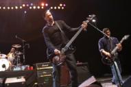 Surviving Nirvana Members to Reunite for Live Performance