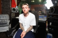 New Mac Miller Album <i>Circles</i> Coming This Month