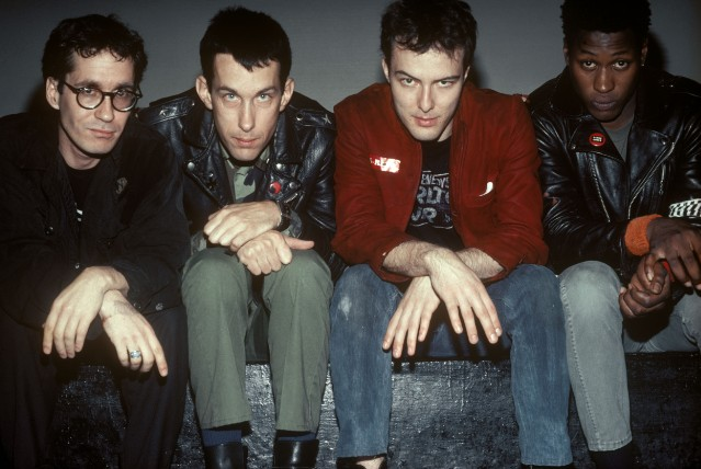 Photo of DEAD KENNEDYS