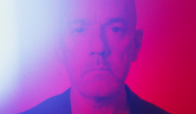 michael-stipe-drive-to-the-ocean-climate-change