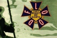 They Might Be Giants' <i>Flood</i> Turns 30: Musicians Extol the Landmark Album