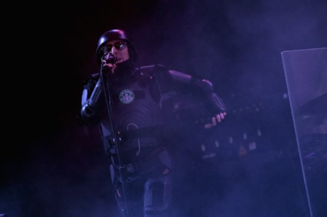 Tool Was an Answer on 'Jeopardy'