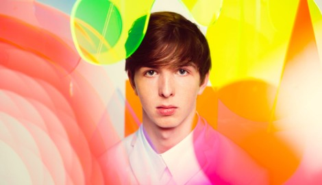 Whethan Grabs 'Fantasy' Collabs on Debut Album