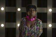 See Cynthia Erivo as Aretha Franklin in New <i>Genius</i> Teaser Trailer