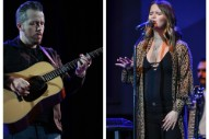 Jason Isbell & The 400 Unit, Maren Morris, The Decemberists Top Railbird Festival Lineup