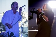 Korn and Faith No More Join Forces for 2020 Summer Tour