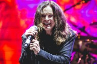 The 20 Best Ozzy Osbourne Solo Songs, Ranked