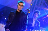 Liam Gallagher's Best Insults About Noel Gallagher