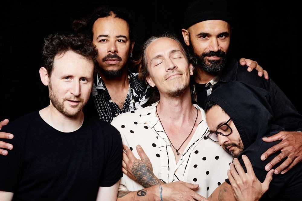 INCUBUS 2019 photo credit Julian Schratter opt 1580849817 compressed.'