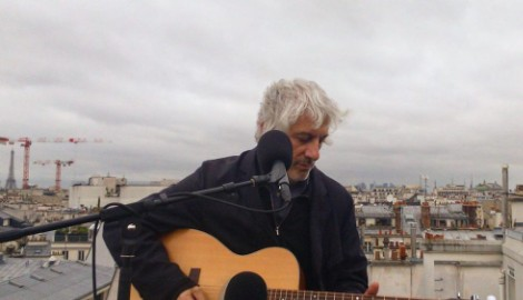 Lee Ranaldo's 10 Best Albums