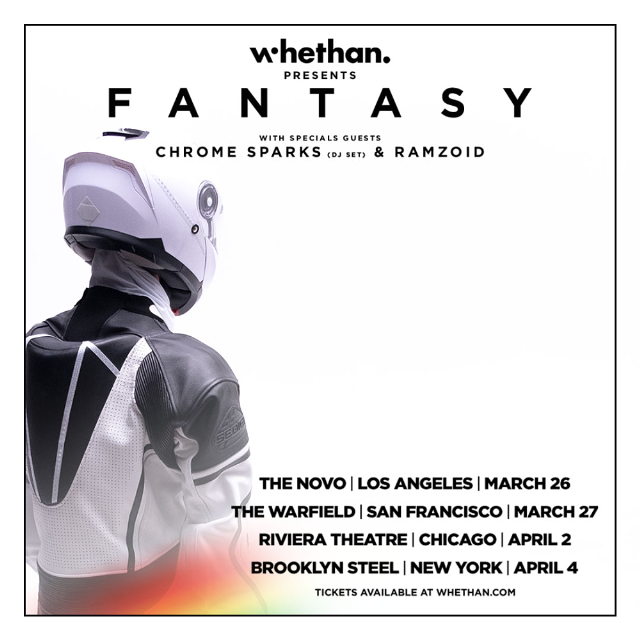 Whethan_Fantasy-Social-1080x1080_Support_opt-1582134893