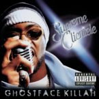 Plus I Freak a Lemon Pie: Ghostface Killah's <em> Supreme Clientele </em> Turns 20