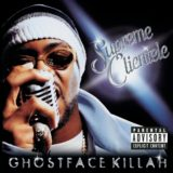 Plus I Freak a Lemon Pie: Ghostface Killah's  Supreme Clientele  Turns 20