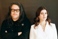Best Coast's Bethany Cosentino on Recording the <i>Scoob!</i> Theme: 'It Was Really Surreal'