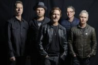 Pearl Jam Share Teaser for 'Never Destination'