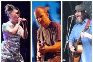 Bikini Kill, Fugazi, Neutral Milk Hotel Demand Growth of Musician Unemployment Benefits