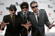 <em>Beastie Boys Story</em> Release Date Is Postponed Due to Coronavirus