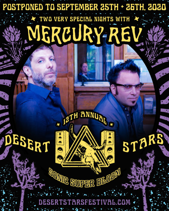 DSF12-Mercury-Rev-Postponed-IG-1583910948